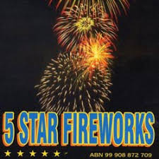 Five Star Brand