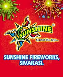 Sunshine Brand